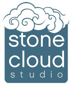 stonecloudthumb