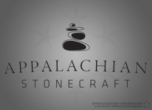 Logo Design - Appalachian Stonework