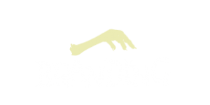 Branding Services in Asheville NC