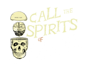 Call the Creative Spirits at Blue Dozen Design LLC