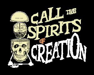 Call the Creative Spirits at Blue Dozen Design LLC
