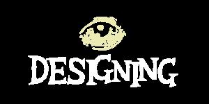 Graphic Design in Asheville NC