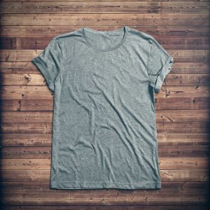 Tshirt and Apparel Design & Printing Asheville