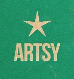 illustration and art portfolio