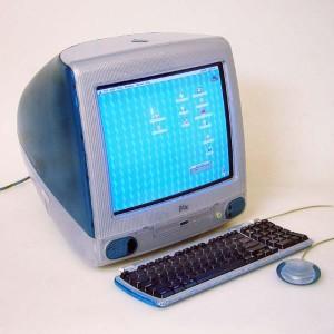 Designed on a Mac!