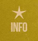 infographic design portfolio
