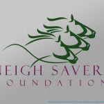 Neigh Savers Logo Design