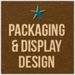 display & packaging design