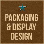 display & packaging design