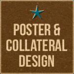 asheville poster design