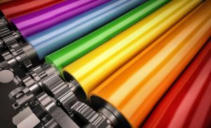Printing Services in Asheville NC