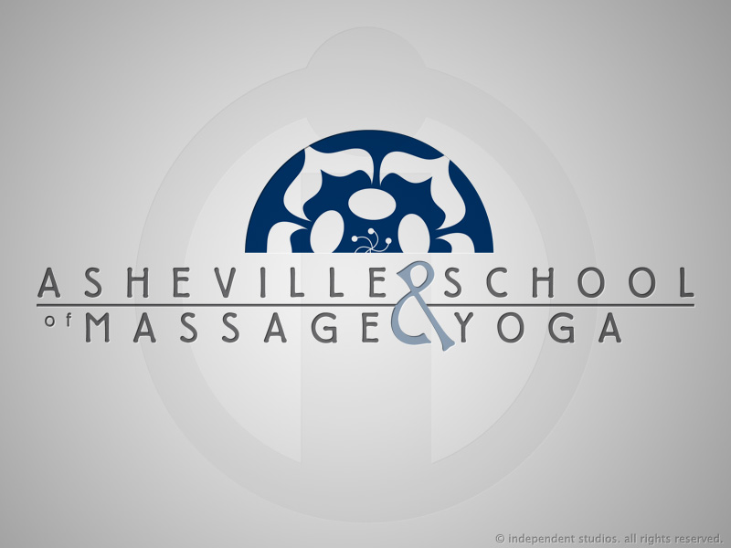 Asheville School of Massage & Yoga