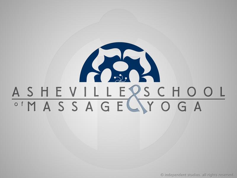 Asheville School of Massage & Yoga