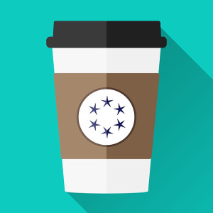 Coffee and Design in Asheville, NC