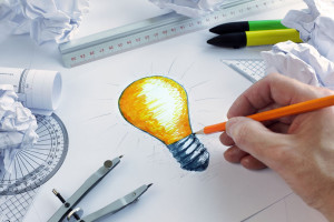 Inspiration for Design