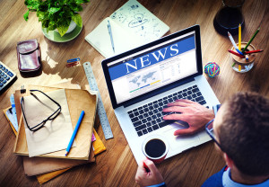 News & Updates about Web Design in Asheville, NC