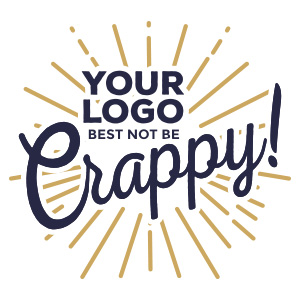 Logo Design Asheville NC