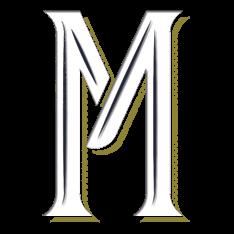 Web Design Glossary - M
