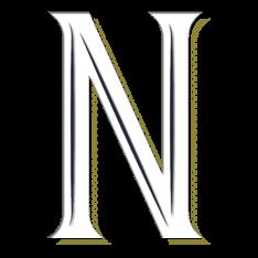 Web Design Glossary - N