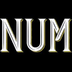 Web Design Glossary - NUM