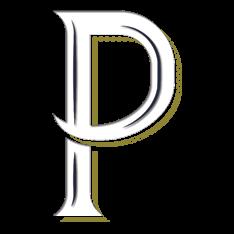 Web Design Glossary - P