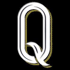 Web Design Glossary - Q