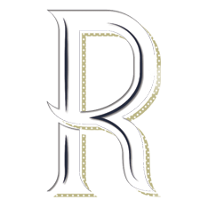 Web Design Glossary - R