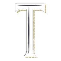 Web Design Glossary - T
