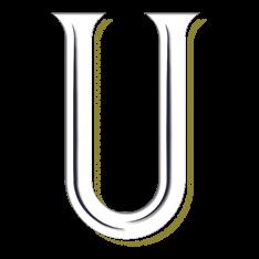 Web Design Glossary - U