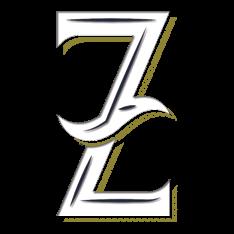 Web Design Glossary - Z
