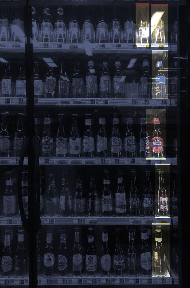 Asheville Beer Review - Week 4 Inglesbrau