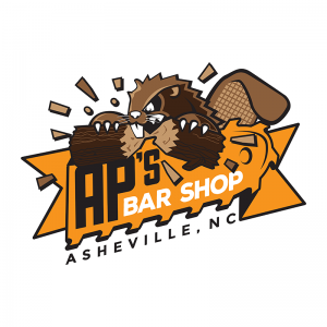 AP's Bar Shop Logo