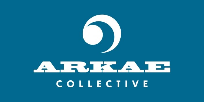 Arkae Collective Logo